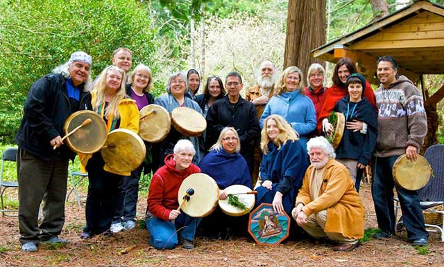 The Story of Our Ancestors, Native History and First Nations Culture on the West Coast, British Columbia – A Tour to Remember