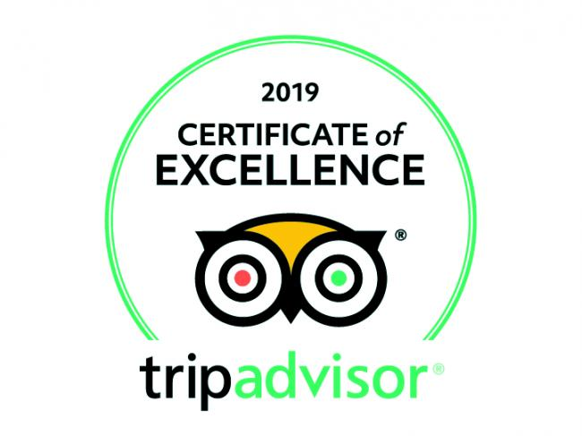 Aboriginal Eco Tours Wins TripAdvisor 2019 Certificate of Excellence